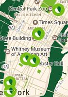 人工知能で出店計画するNYのジュース・バー、Pure Green_b0007805_1715094.jpg