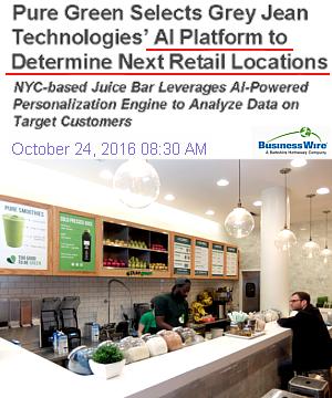 人工知能で出店計画するNYのジュース・バー、Pure Green_b0007805_17271564.jpg