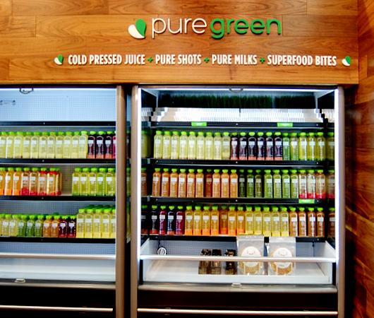 人工知能で出店計画するNYのジュース・バー、Pure Green_b0007805_18393489.jpg
