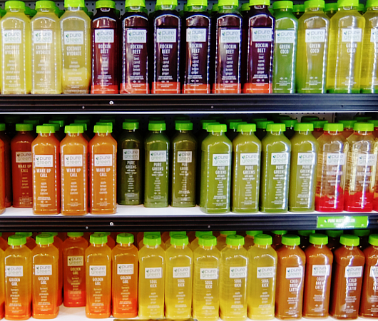 人工知能で出店計画するNYのジュース・バー、Pure Green_b0007805_18403444.jpg