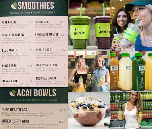人工知能で出店計画するNYのジュース・バー、Pure Green_b0007805_18435542.jpg