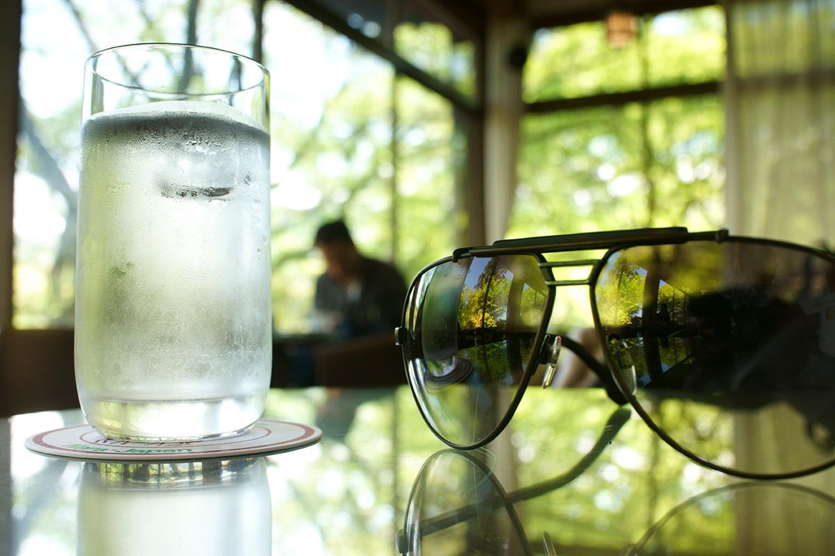 休憩は極上のカフェで teabreak at Nara Hotel  #RX1RII #GFX50S_c0065410_23374443.jpg