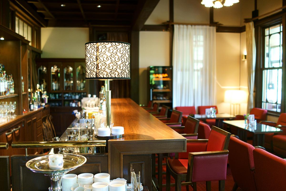 休憩は極上のカフェで teabreak at Nara Hotel  #RX1RII #GFX50S_c0065410_23382017.jpg