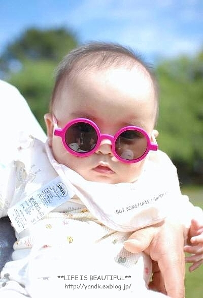 BBQ with Kids & Babies_d0083623_16183815.jpg