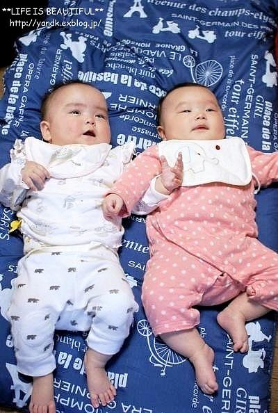 BBQ with Kids & Babies_d0083623_16225277.jpg