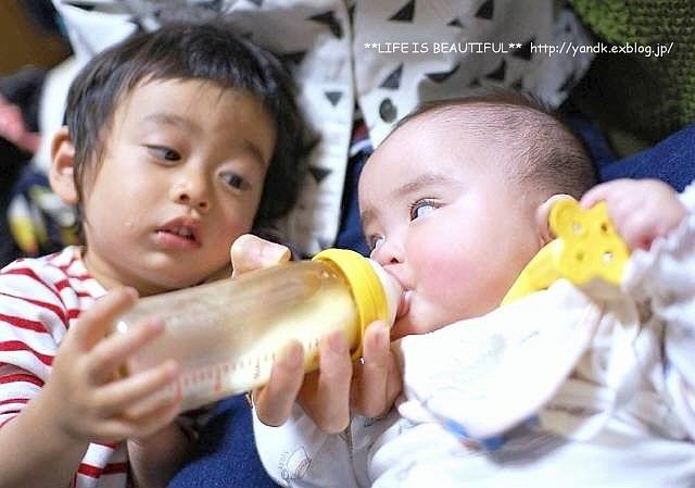 BBQ with Kids & Babies_d0083623_16244332.jpg
