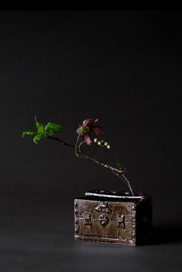 寺田美術 個展開催のお知らせ_d0247023_20114546.jpg