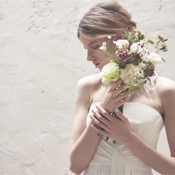 bridal nail_c0071924_01164931.jpg