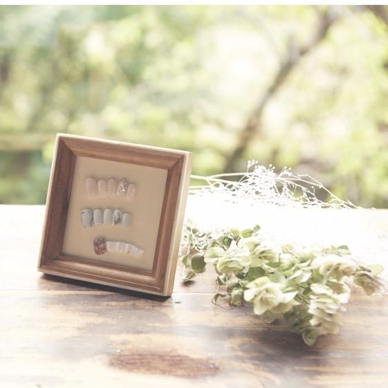 bridal nail_c0071924_01323040.jpg