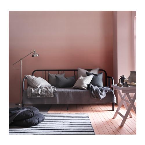 IKEAのソファベッドを買いました_b0253226_07243881.jpg