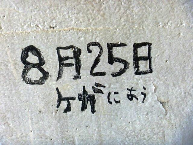 d0137326_10534153.jpg