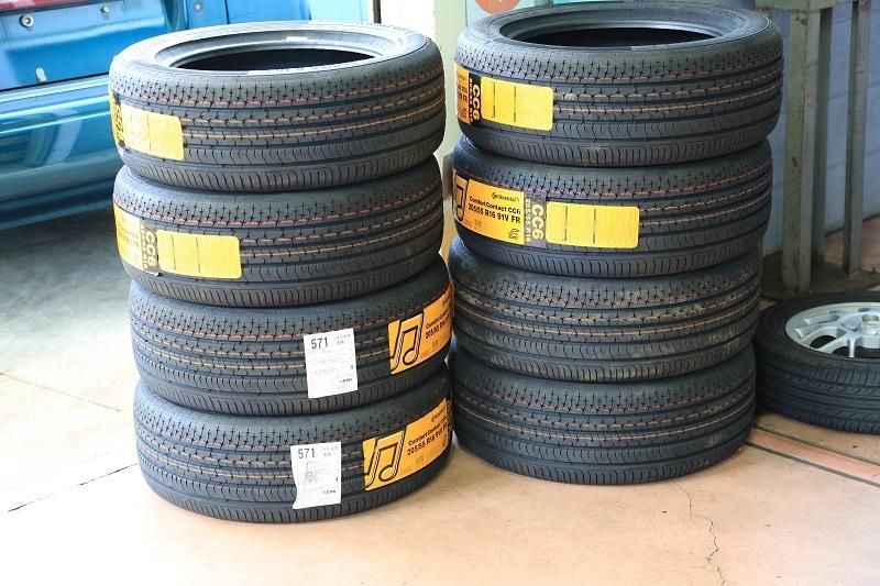 コンチネンタルタイヤの新製品を考察する_f0076731_20462664.jpg