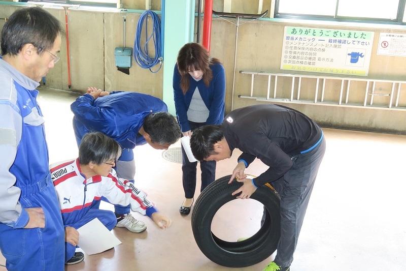 コンチネンタルタイヤの新製品を考察する_f0076731_20583372.jpg