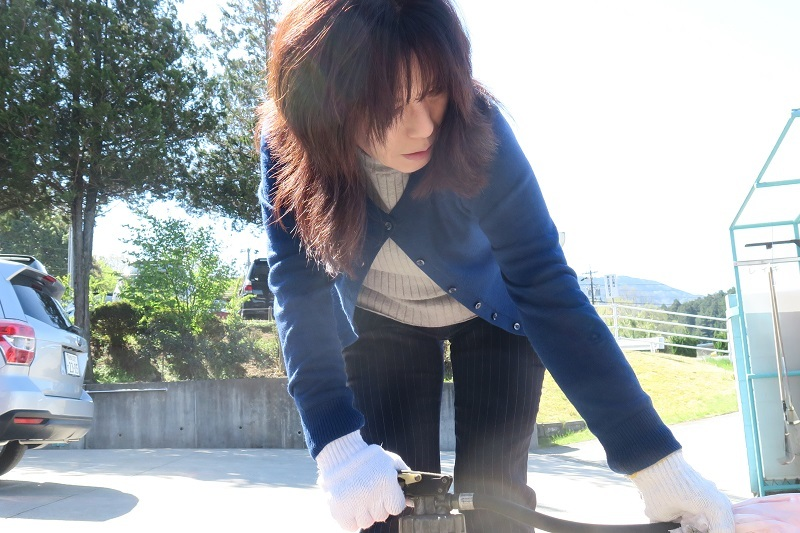 コンチネンタルタイヤの新製品を考察する_f0076731_21023608.jpg