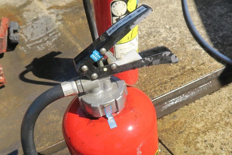 コンチネンタルタイヤの新製品を考察する_f0076731_21083948.jpg