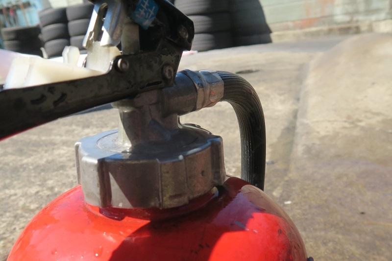 コンチネンタルタイヤの新製品を考察する_f0076731_21084287.jpg