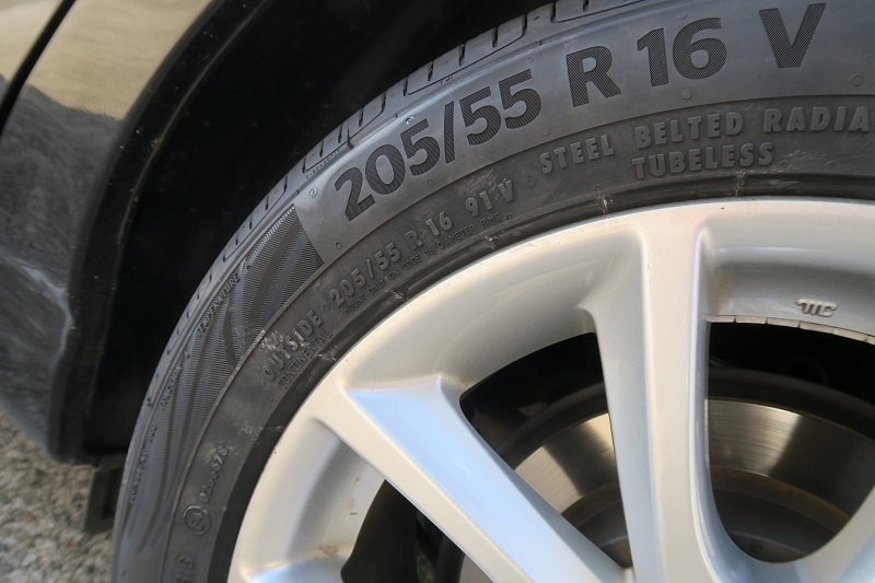 コンチネンタルタイヤの新製品を考察する_f0076731_21090986.jpg
