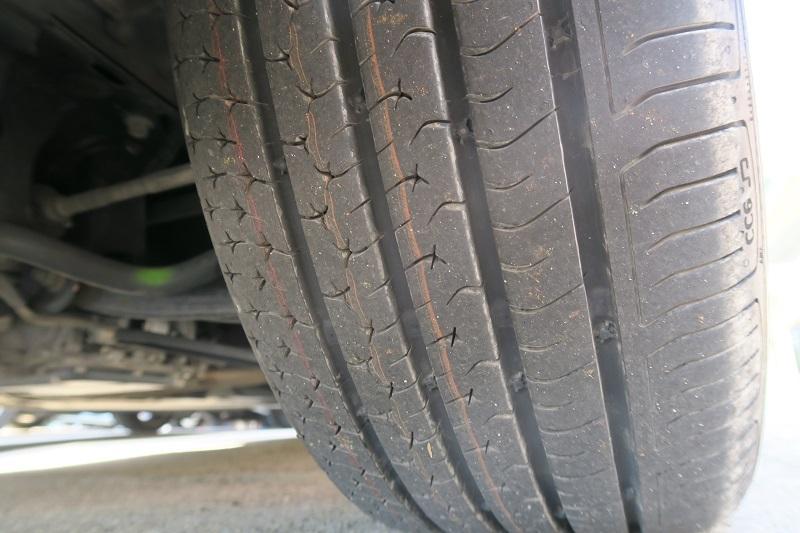 コンチネンタルタイヤの新製品を考察する_f0076731_21091323.jpg