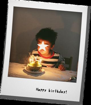 息子の5歳の誕生日_e0214646_12404565.png
