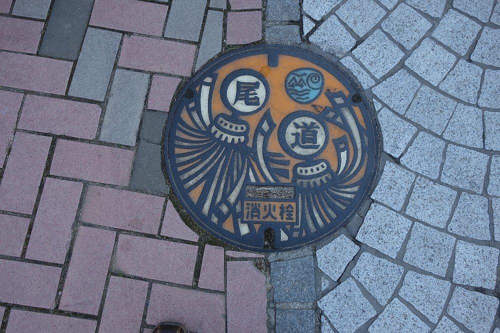尾道本通り商店街の商店建築_c0112559_09282445.jpg