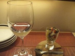 魚介料理が美味しいイタリアン「TOTTO(とっと)」行きました。_f0362073_16223640.jpg