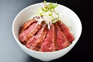 6月6日(火)肉丼ツーリング開催!!_b0163075_19382045.jpg