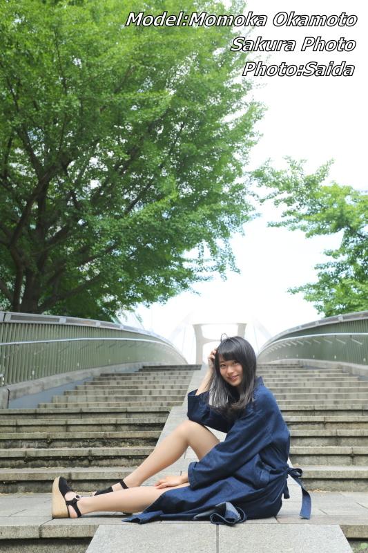 岡本桃香 ~ 矢場町周辺/ さくらフォト_f0367980_12514968.jpg
