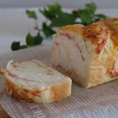 天然酵母パン教室Lumias 6月レッスンのお知らせ_f0294689_12043577.jpg