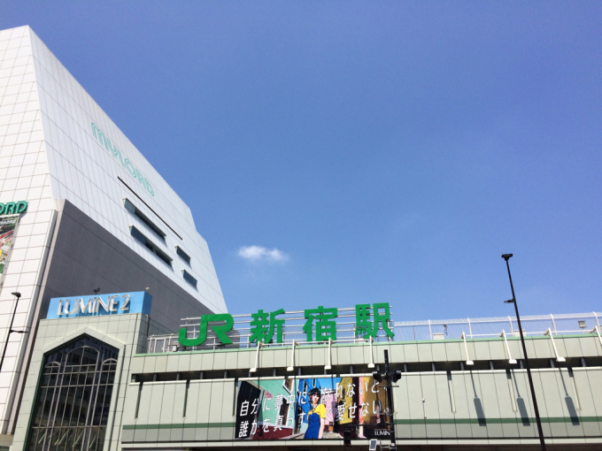 新宿_e0183990_11473943.jpg