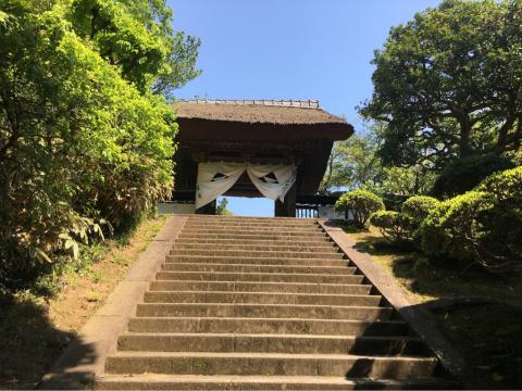 古都 鎌倉_c0195496_16072254.jpg