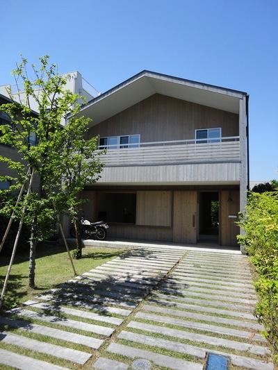 静岡・ながおもての住宅 撮影_a0122098_21413960.jpg