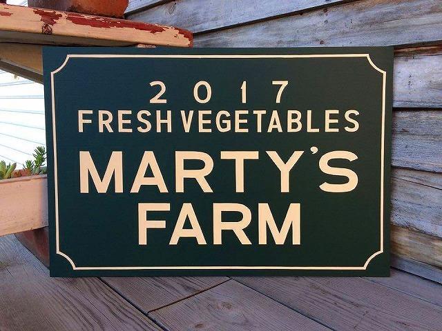 ◆ Fresh Vegetables ◆_c0078202_06083963.jpg