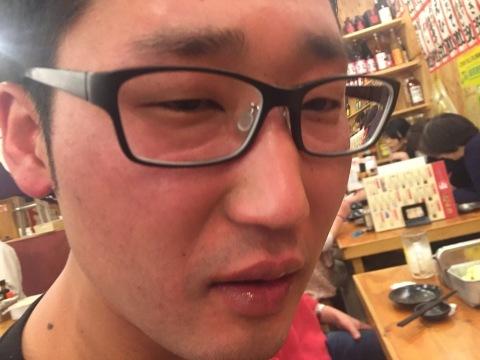 2017春 野津飲み会(山ちゃん・ロコト・おれんち)_e0115904_16411622.jpg