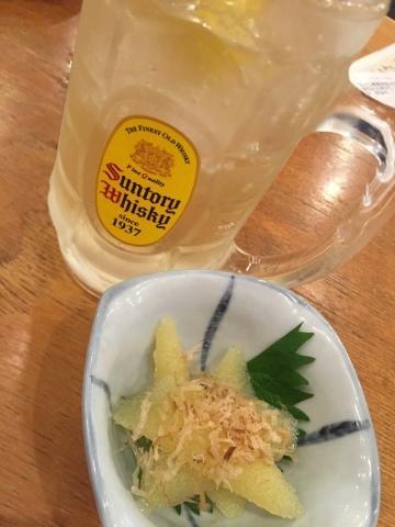 2017春 野津飲み会(山ちゃん・ロコト・おれんち)_e0115904_16541342.jpg