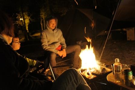キャンプ②_a0128408_20321563.jpg
