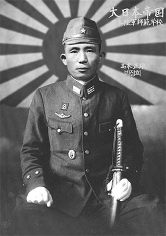 Kazumoto Iguchi's blog 2