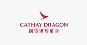 CATHAY DRAGON。_b0044115_87267.jpg
