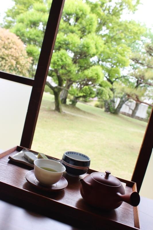 茶和や香(57)、六鹿茶遊会(46)_b0220318_19180681.jpg