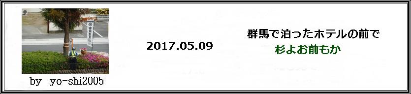 e0033229_2017985.jpg