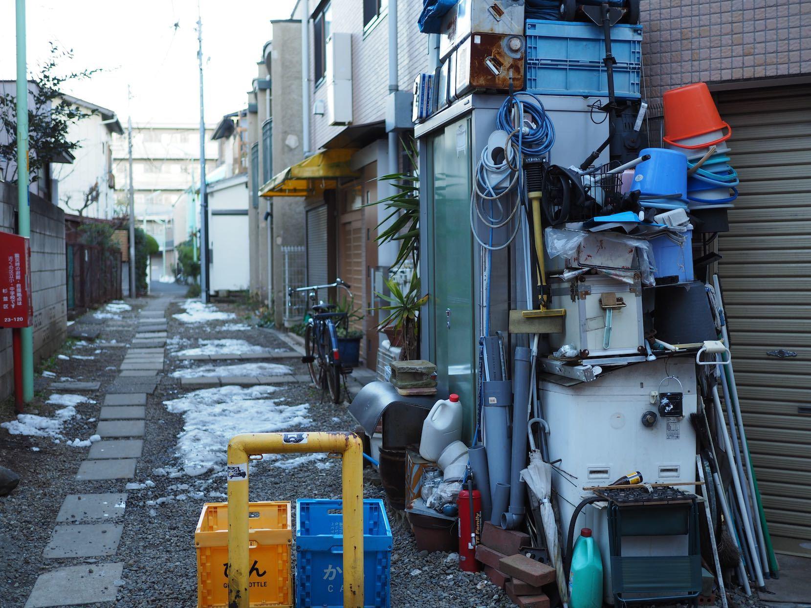 高円寺駅周辺5_b0360240_20532266.jpg