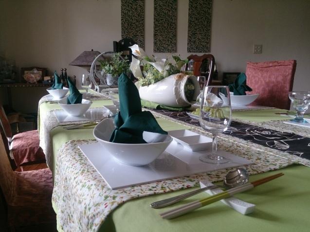 5月の料理教室始まります…_f0323446_23351457.jpg