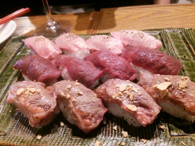お食事会_e0309150_00182642.jpg