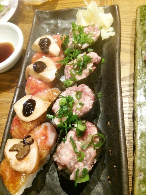 お食事会_e0309150_00191239.jpg