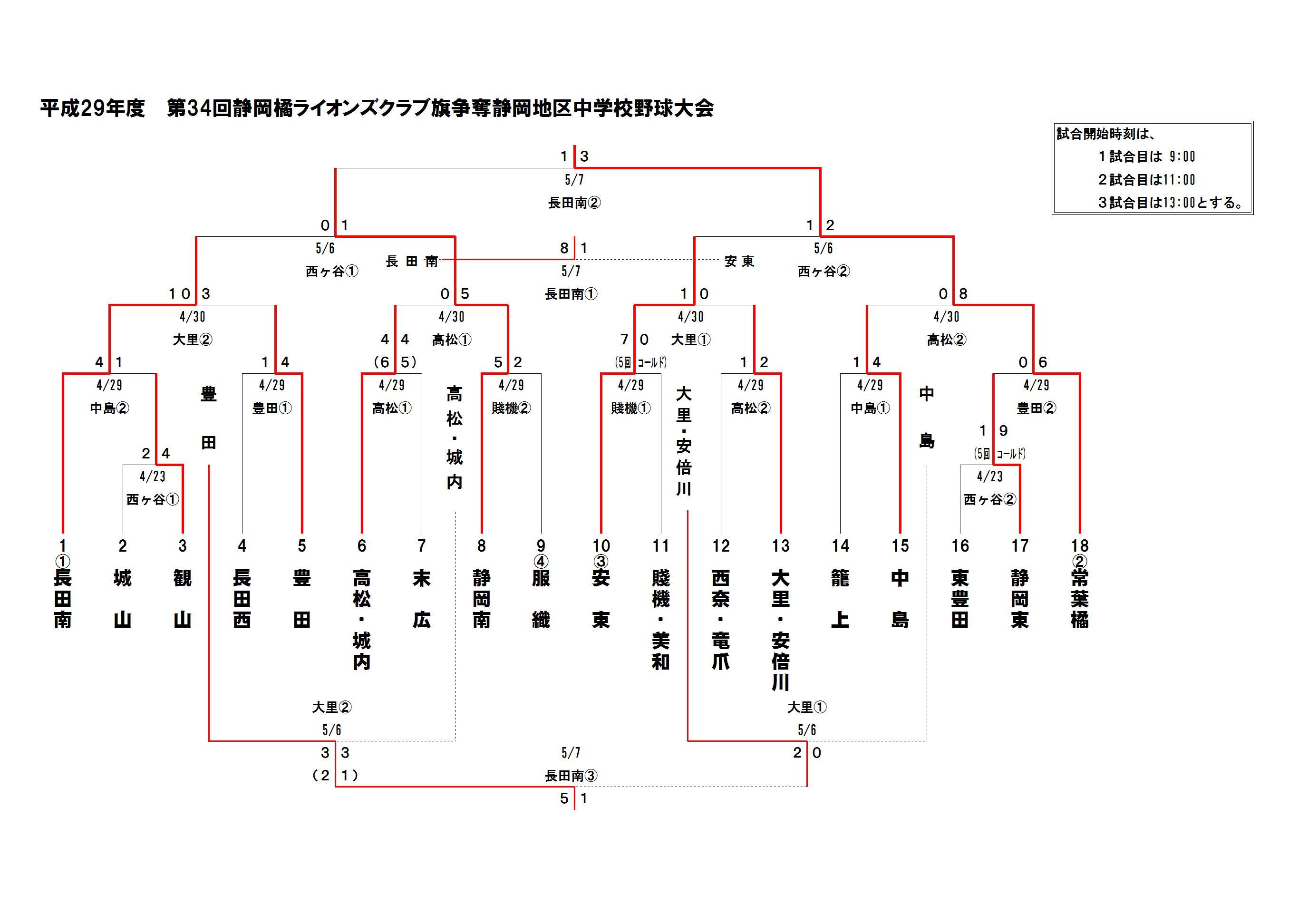 d0267551_19521432.jpg