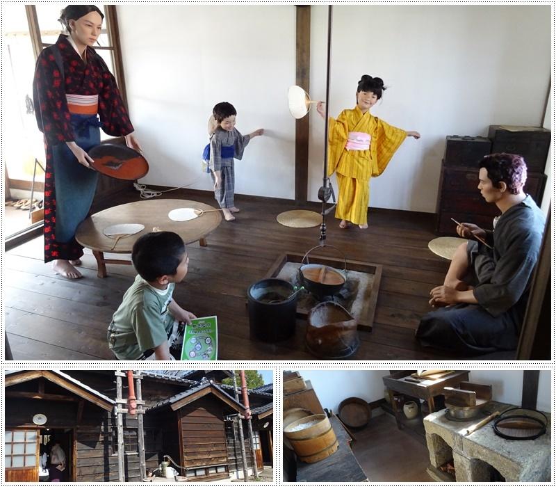 博物館・網走監獄_b0236665_13452508.jpg