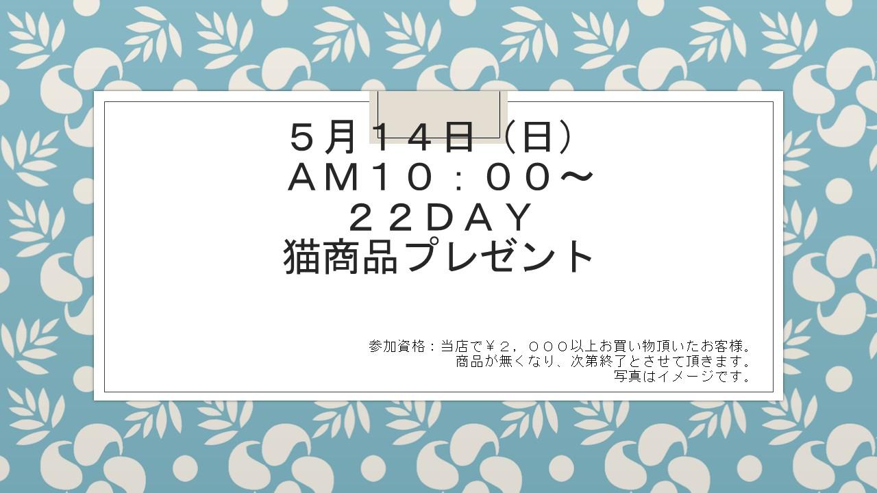 170509 イベント告知_e0181866_10544416.jpg