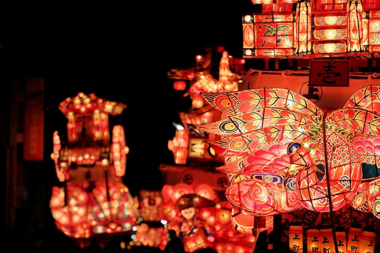 福野夜高祭_c0196076_00591926.jpg