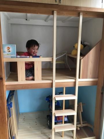 子ども部屋2_c0131878_17101334.jpg