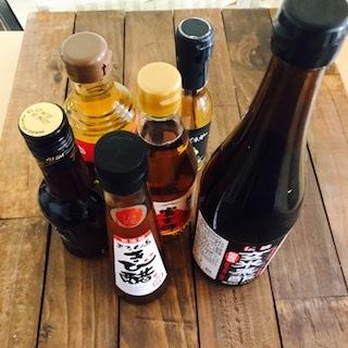 酢+レモン、生姜、玉ねぎの三強!撮影_c0031486_10385205.jpg