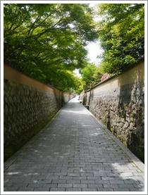『古江小路 桂月』さん_b0142989_1982768.jpg